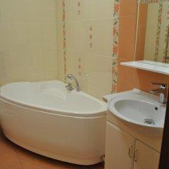 Гостиница Мираж 3* Полулюкс с различными типами кроватей фото 8