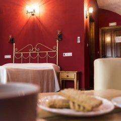 Отель Hostal San Miguel Испания, Трухильо - отзывы, цены и фото номеров - забронировать отель Hostal San Miguel онлайн спа фото 2