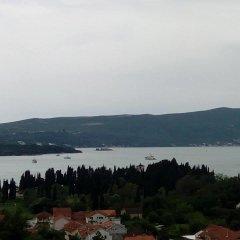 Отель Peka Черногория, Тиват - отзывы, цены и фото номеров - забронировать отель Peka онлайн приотельная территория