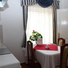 Отель Abigél Vendégház Венгрия, Силвашварад - отзывы, цены и фото номеров - забронировать отель Abigél Vendégház онлайн питание фото 3