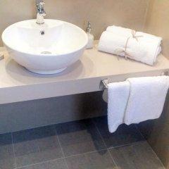 Отель Mulberry Inn Родос ванная