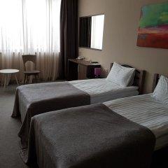 Робин Бобин Мини-Отель комната для гостей фото 3