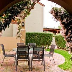 Отель Devonvale Golf & Wine Estate 4* Апартаменты с различными типами кроватей фото 2