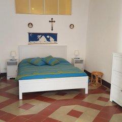 Отель Casa In Piazza Минори комната для гостей фото 4