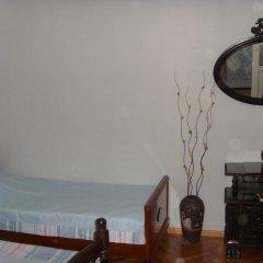 Отель Aboviani 10 Грузия, Тбилиси - отзывы, цены и фото номеров - забронировать отель Aboviani 10 онлайн комната для гостей фото 3