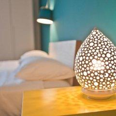 Отель B&B La Casa di Bibi Лечче комната для гостей фото 3