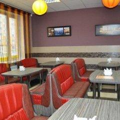 Гостиница Москва гостиничный бар