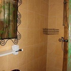 Мини-отель Аполлон Номер категории Эконом фото 11