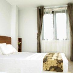 An Hotel 2* Улучшенный номер с различными типами кроватей фото 14