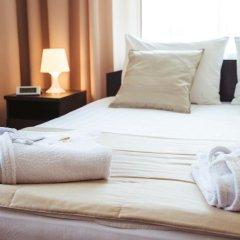 Гостиница Максим Горький 3* Полулюкс разные типы кроватей фото 3