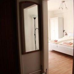 Апартаменты Apartment AM Naschmarkt Апартаменты с различными типами кроватей фото 10