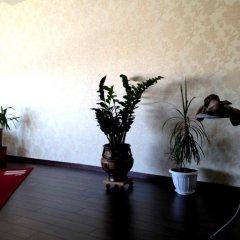 Апартаменты All Apartments City Апартаменты с различными типами кроватей фото 33