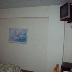 Hotel Posada del Caribe Стандартный номер с различными типами кроватей фото 2