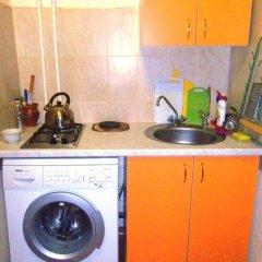 Гостиница Капитал Эконом Номер с общей ванной комнатой с различными типами кроватей (общая ванная комната) фото 9