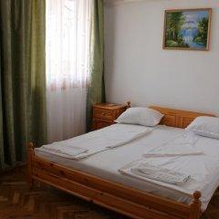 Отель Guest House Kostadinovi 3* Стандартный номер фото 3
