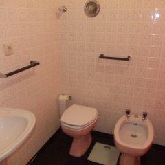 Апартаменты Oporto SightSeeing City Center Apartments ванная