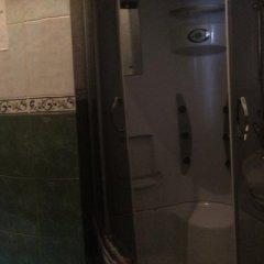Гостиница Gostinnyj Dvor в Шебекино отзывы, цены и фото номеров - забронировать гостиницу Gostinnyj Dvor онлайн ванная фото 2