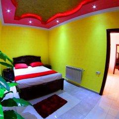 Sochi Palace Hotel 4* Люкс повышенной комфортности с двуспальной кроватью фото 8