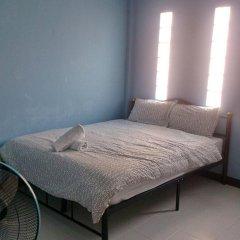 Отель The Mix Bangkok - Phrom Phong 3* Стандартный номер с различными типами кроватей фото 6