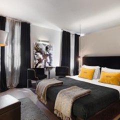 Отель Charming House DD724 Италия, Венеция - отзывы, цены и фото номеров - забронировать отель Charming House DD724 онлайн комната для гостей фото 4