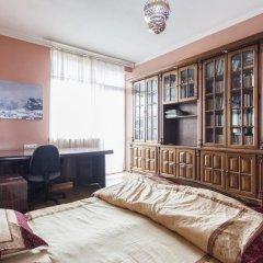 Отель Asatiani Old Tbilisi Апартаменты с различными типами кроватей фото 11