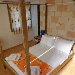 Отель Via Via Hotel Греция, Родос - отзывы, цены и фото номеров - забронировать отель Via Via Hotel онлайн комната для гостей
