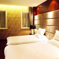 Отель Lee Inn Китай, Сямынь - отзывы, цены и фото номеров - забронировать отель Lee Inn онлайн комната для гостей фото 5