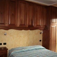 Отель Agriturismo Cascina Concetta Италия, Пиццо - отзывы, цены и фото номеров - забронировать отель Agriturismo Cascina Concetta онлайн комната для гостей фото 5