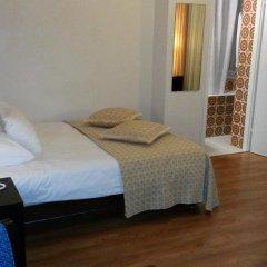 Hotel Century 4* Улучшенный номер с различными типами кроватей фото 13