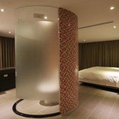 Hotel Manka спа