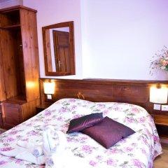 Отель Zigen House 3* Стандартный номер фото 2