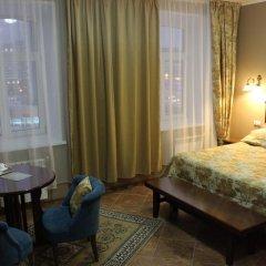Гостиница Садовая 19 удобства в номере фото 2