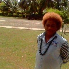 Отель The Friendly North Inn Фиджи, Лабаса - отзывы, цены и фото номеров - забронировать отель The Friendly North Inn онлайн спортивное сооружение