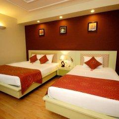 Отель Asia Paradise Hotel Вьетнам, Нячанг - отзывы, цены и фото номеров - забронировать отель Asia Paradise Hotel онлайн детские мероприятия