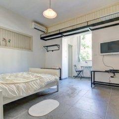 Go Tel Aviv Израиль, Тель-Авив - отзывы, цены и фото номеров - забронировать отель Go Tel Aviv онлайн комната для гостей фото 4
