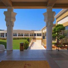 Отель La Marquise Luxury Resort Complex фото 8