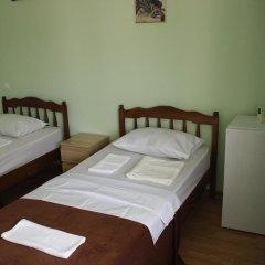 Гостиница Inn Buhta Udachi 3* Стандартный номер с различными типами кроватей фото 30