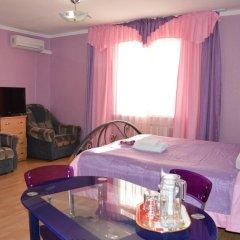 Гостиница Алтын Туяк Улучшенный номер с двуспальной кроватью фото 3