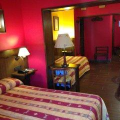 Hotel Aran La Abuela спа фото 2