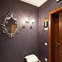 Стиль Отель Люкс повышенной комфортности с различными типами кроватей фото 16