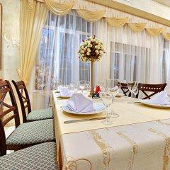 Гостиница Затерянный рай у Машука питание фото 3