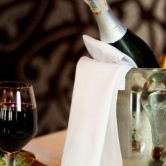Гостиница Жумбактас Казахстан, Нур-Султан - 2 отзыва об отеле, цены и фото номеров - забронировать гостиницу Жумбактас онлайн в номере фото 2