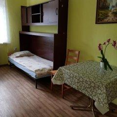 Отель Labirynt Noclegi детские мероприятия