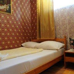 Отель Aranykorona Hotel Венгрия, Силвашварад - отзывы, цены и фото номеров - забронировать отель Aranykorona Hotel онлайн комната для гостей фото 3