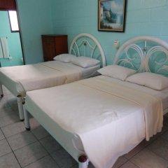 Отель Garant & Suites 3* Номер Делюкс фото 6
