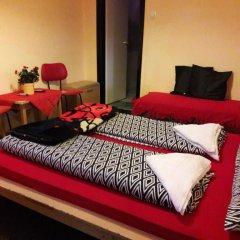 Отель Taltos Vendeghaz Венгрия, Силвашварад - отзывы, цены и фото номеров - забронировать отель Taltos Vendeghaz онлайн комната для гостей фото 2