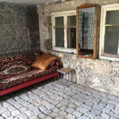 Отель Guest House In Gumri Армения, Гюмри - отзывы, цены и фото номеров - забронировать отель Guest House In Gumri онлайн фото 3