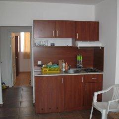 Отель Abelia Apartments Болгария, Солнечный берег - отзывы, цены и фото номеров - забронировать отель Abelia Apartments онлайн в номере