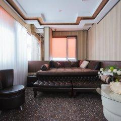 Гостиница Ринг 4* Номер Эконом с разными типами кроватей фото 3
