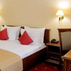 Гостиница Number 21 комната для гостей фото 2